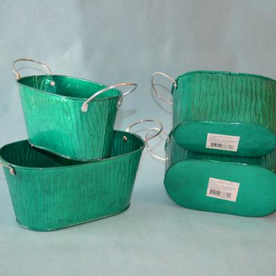 Kantice zelene