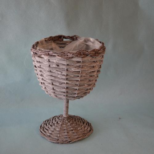 Korpa čaša
