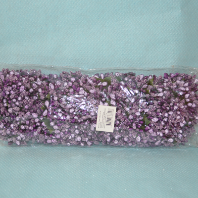 Cvet za dekoraciju