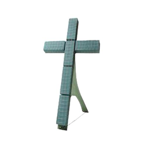 Oasis krst sa stalkom 45cm