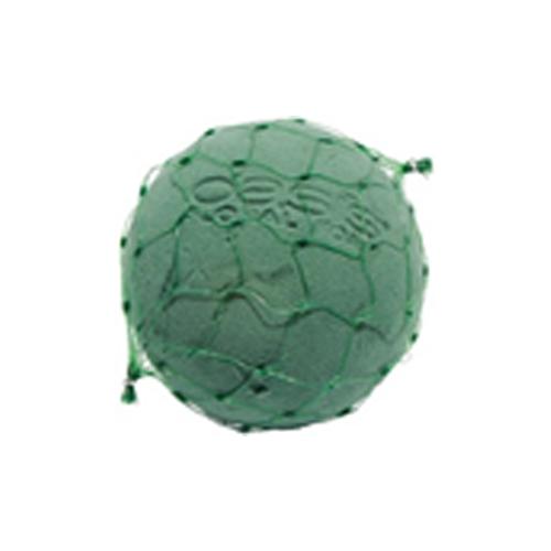Oasis kugla u plasticnoj mrežici