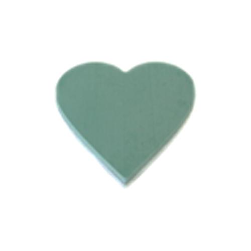 Oasis praktika srce