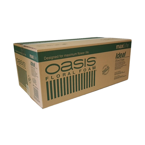 Oasis sunđer Ideal
