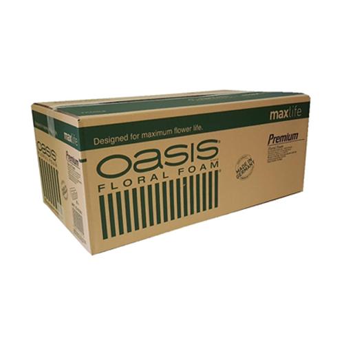 Oasis sunđer za cveće Premium