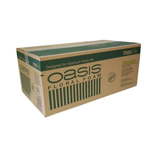 Oasis sunđer Standard
