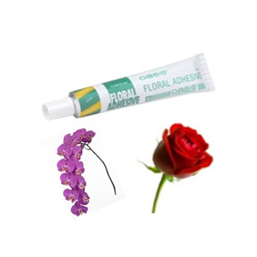Oasis lepak za cveće