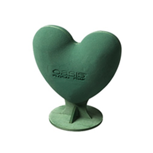 Oasis 3d srce