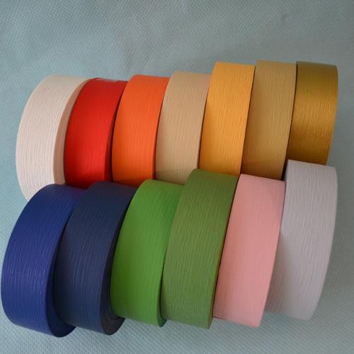 Trake i vezivni materijali