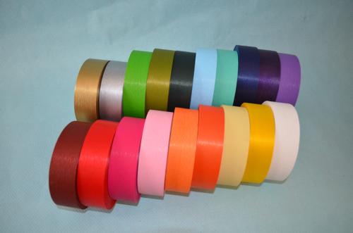 Ukrasna mat traka paper sintetic