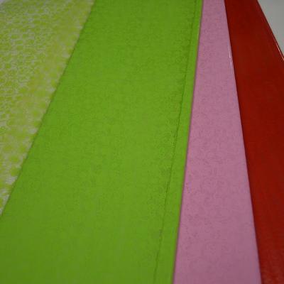 Ukrasni papir u više varijanti i boja